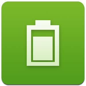 batteryguru apk snapdragontm batteryguru 187 apk thing android apps free