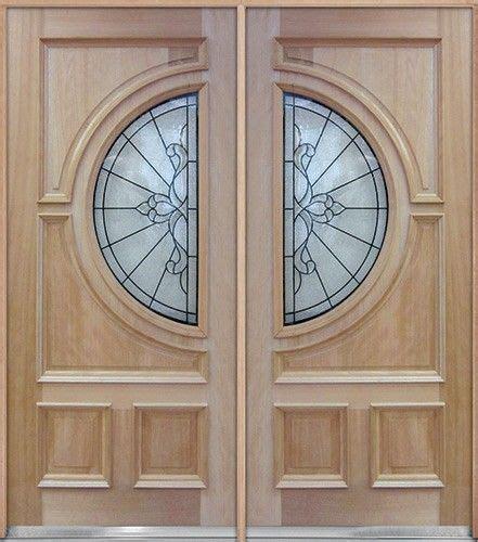 1000 ideas about window jamb on pinterest vinyl plank flooring upvc sash windows and
