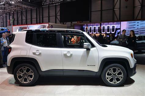 2015 mini jeep jeep renegade 2015 una nueva peque 241 a suv para el mundo