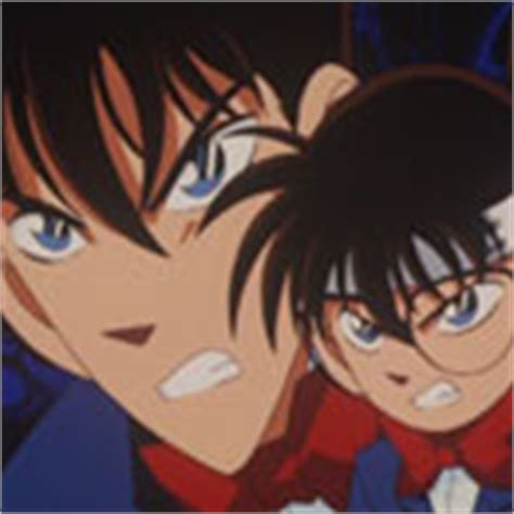 Detective Conan Time Bombed Skyscraper 1997 Detective Conan Movie 1 The Time Bombed Skyscraper Anime Planet
