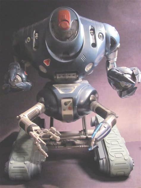 film robot espace les 31 meilleures images du tableau robots sur pinterest