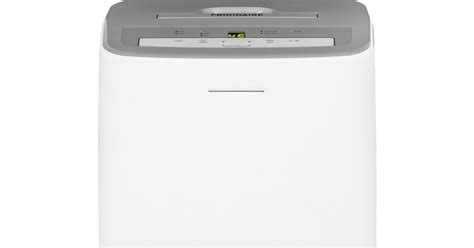 Health And Fitness Den Comparing Frigidaire Ffad7033r1 Versus Frigidaire Ffad5033r1 Health And Fitness Den What Is A Dehumidifier And Its Health Benefits Explained