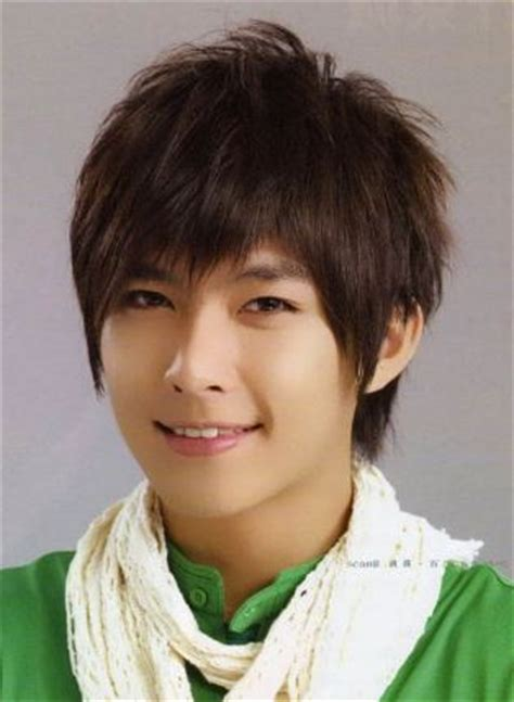 asian boy hairstyle fashion hair styles short hairstyles for guys and asian boys