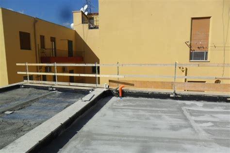 rifacimento terrazzo condominiale risanamento delle murature umide idee ristrutturazione