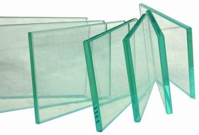 Harga Clear Glass 6 Mm daftar harga kaca temper tempered terbaru harga bahan