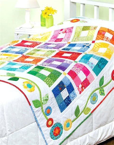 Childrens Patchwork Bedding - childrens patchwork quilts boltonphoenixtheatre
