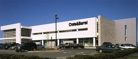 Cribs Stores Nj by Furniture Store Paramus Nj Crate And Barrel