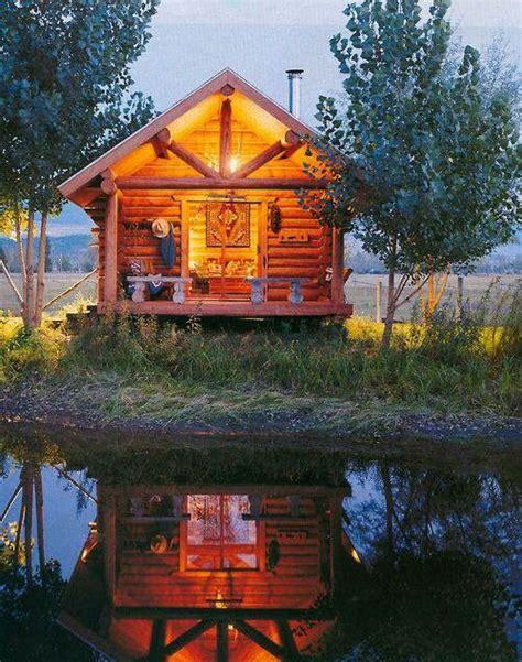 Log Cabin Big Sky Montana Cabin Big Sky Montana Us