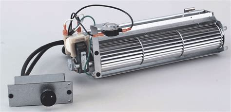 variable speed squirrel cage fan bkt blower fan bkt thermostat variable speed blower fan