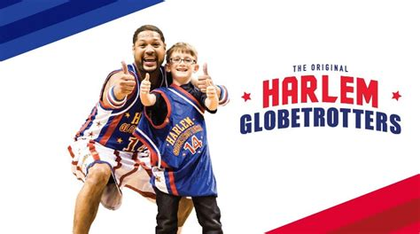 the superstar story of the harlem globetrotters history of stuff books harlem globetrotters 98 3