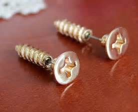 unique earrings unique earrings on luulla