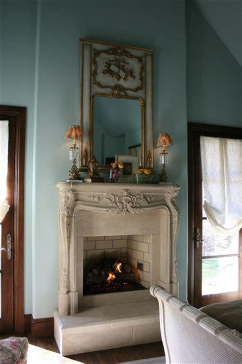 fireplace store okc neptune fireplace mantel mediterranean bedroom