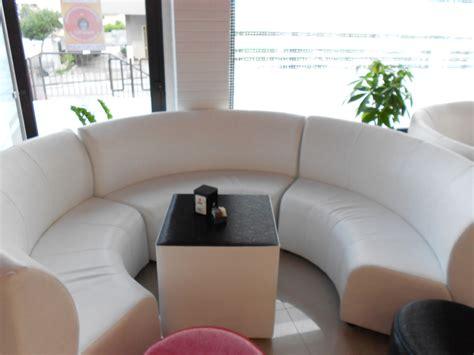 divanetti discoteca usati discoteca divina disco lounge laghezza architects