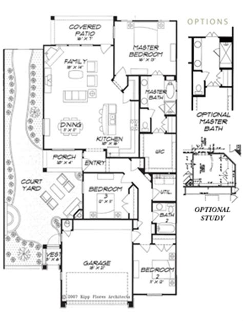 sumeer custom homes floor plans 100 floor plans for homes in texas texas