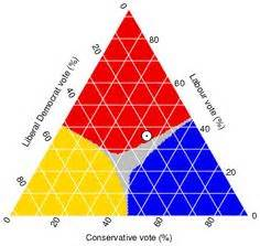 triangle pattern in matlab company history in photos google search nomad story