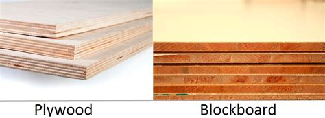 Home Plans With Photos Of Interior by Plywood Vs Blockboard How To Make The Right Choice