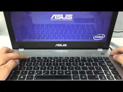 Enter Bios Asus Laptop Windows 10 how to access bios setup asus windows 10 doovi