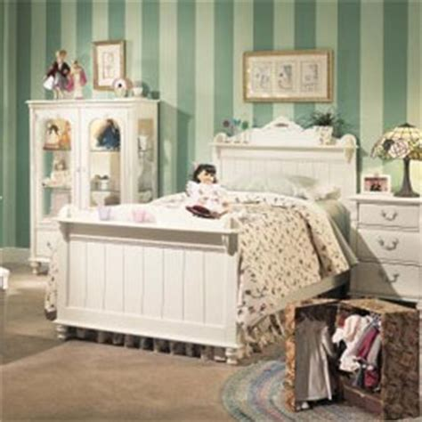 stanley girls bedroom furniture children s caroline bedroom collection