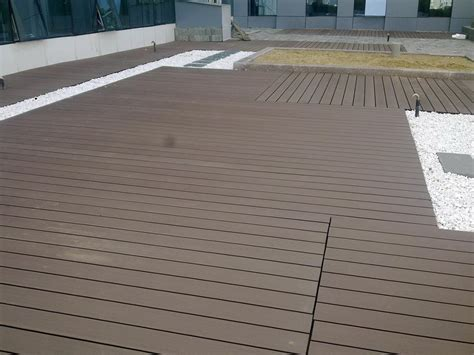 outdoor deck flooring waterproof home design ideas