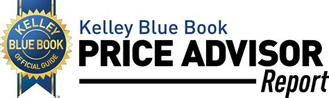 kelley blue book used cars value trade 2002 gmc yukon free book repair manuals vauto genius labs launches kelley blue book 174 price advisor report business wire