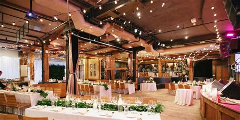 wedding receptions new york city city winery new york weddings get prices for wedding