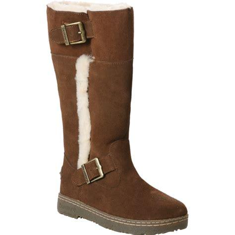 bearpaw boots for bearpaw woodbury boot s glenn