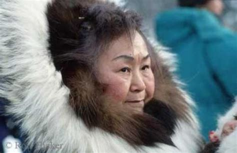 alaskan eskimo eskimos in alaska photo information