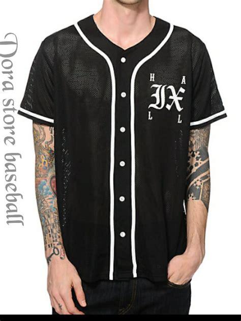 Baju Jersey Baseball Keren Jual Baju Jersey Baseball Keren Di Lapak Dora Store