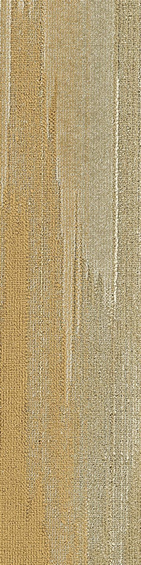Flooring Contract by Best 25 Commercial Carpet Ideas On Shaw Commercial Carpet Shaw Contract And