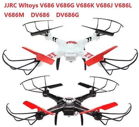 Gear Wl Toys V686 jjrc wltoys wl v686 v686g v686k v686j v686l v686m dv686