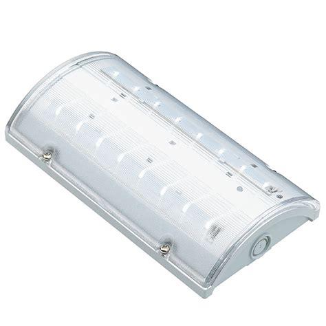 ip65 led light brilas ip65 led bulkhead exit sign emergency lighting