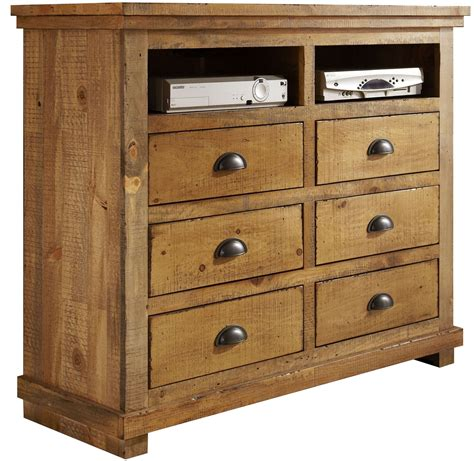 willow distressed pine slat bedroom set p608 60 61 78