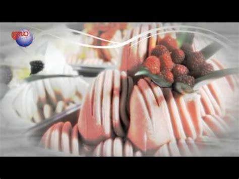 Bio Di K24 gelato artigianale con bravo trittico 174 executive wmv doovi