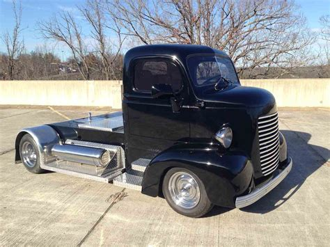 1946 dodge truck for sale 1946 dodge for sale classiccars cc 995187