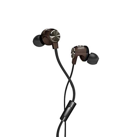 Phrodi M201 Earphone With Microphone Pod M201 Diskon 1 gemtune in ear headphones phrodi pod m201 enhanced bass