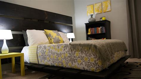 yellow and gray l gray white and yellow bedroom beautiful pictures photos