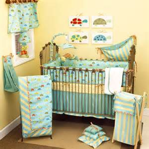Baby Cribs For Boys Baby Nursery Luxury Ba Nursery Crib Bedding Luxury Ba Nursery Ideas Throughout Baby Nursery