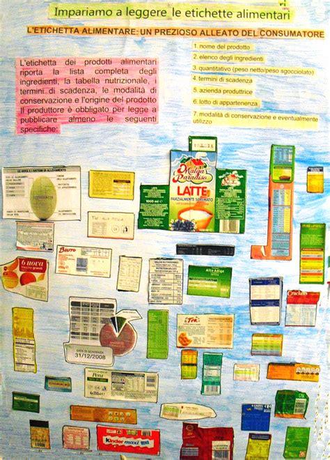 alimentazione sana ed equilibrata esempio diario di bordo classe 5 c settimana dell alimentazione