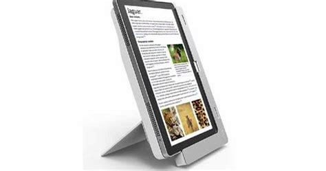 Harga Acer Windows 8 harga tablet windows 8 acer iconia w700