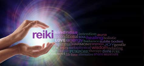 reiki stock  pictures royalty  images istock