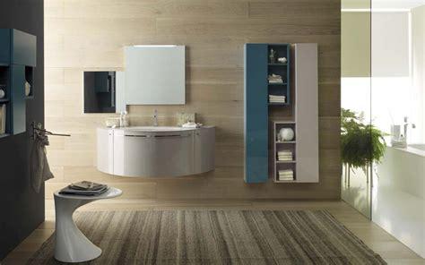 scic arredamenti arredo bagno mobili venezia scic arredamenti