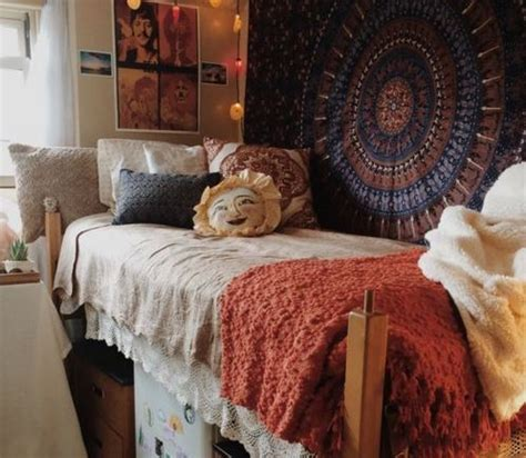 what do you need for your room 15 things you need for your college room society19