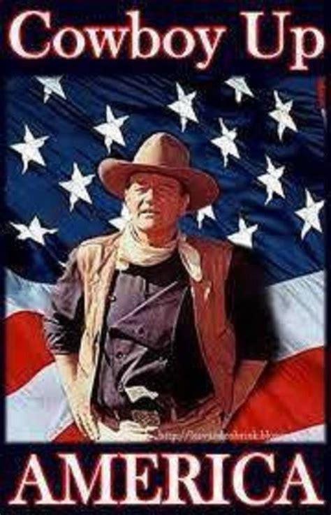 film cowboy amerika 724 besten john wayne bilder auf pinterest john wayne
