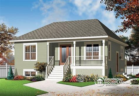 home design dream house v1 5 w3113 v1 2 bedroom country style bungalow with full