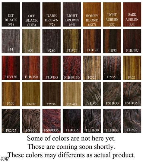 brown hair color chart brown hair color chart medium brown hair colour chart coloring brown hair color chart 2015 2016 fashion trends 2016 2017