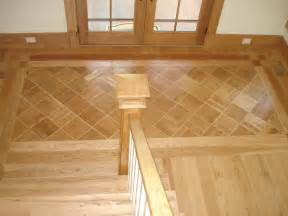Floor Design Ideas The Features Of Ash Hardwood Flooring Floor Design