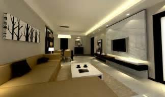 delightful Modern Lights For Kitchen #1: lights-for-living-room-ceiling-Small-Living-Room-Lighting-Ideas-Living-Room-Ceiling-Lighting-Design.jpg