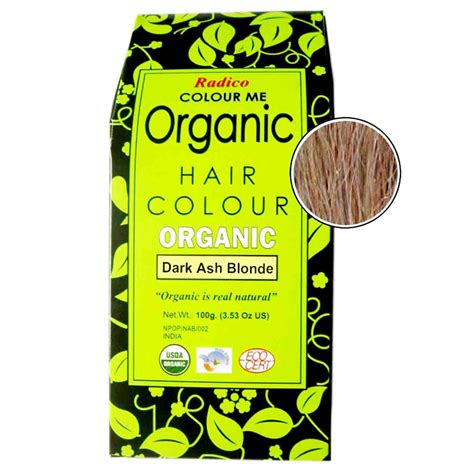 organic hair color products personal care goayush goayush radico products hair