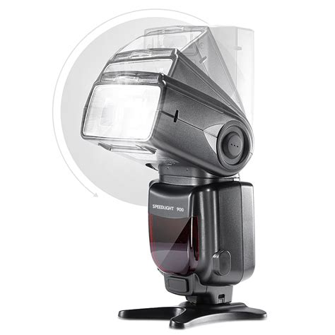 Lu Blitz Kamera Nikon D3100 Ittl Master Blitz Kit F 252 R Nikon D700 D3000 D3100 D5000 D5100 D7000 Ebay