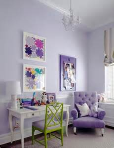 Girls Purple Bedroom Ideas Girls Purple Bedroom Decorating Ideas Socialcafe Magazine